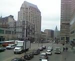 boston viewP.jpg
