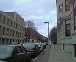 boston view2.jpg